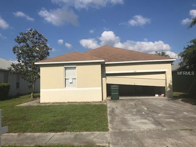 5142 Prairie View Way, Zephyrhills, FL 33545 (MLS #W7800507) :: Cartwright Realty