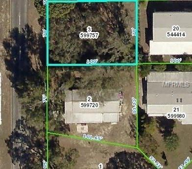 15598 Brookridge Boulevard, Brooksville, FL 34613 (MLS #W7800716) :: The Duncan Duo Team