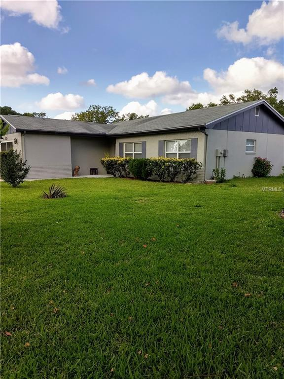 12808 Willowdale Way, Hudson, FL 34667 (MLS #W7800771) :: The Duncan Duo Team