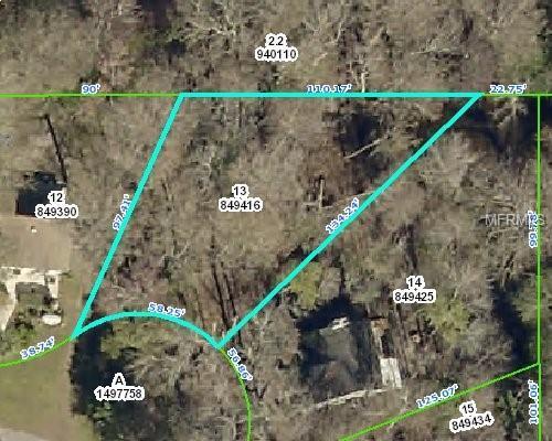 7407 Gettysburg Drive, Weeki Wachee, FL 34607 (MLS #W7801097) :: Mark and Joni Coulter | Better Homes and Gardens