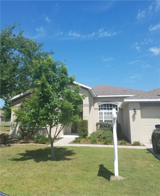 2536 Triggerfish Court, Holiday, FL 34691 (MLS #W7801129) :: The Duncan Duo Team