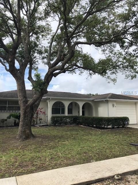 6230 6TH Avenue, New Port Richey, FL 34653 (MLS #W7801391) :: RE/MAX CHAMPIONS