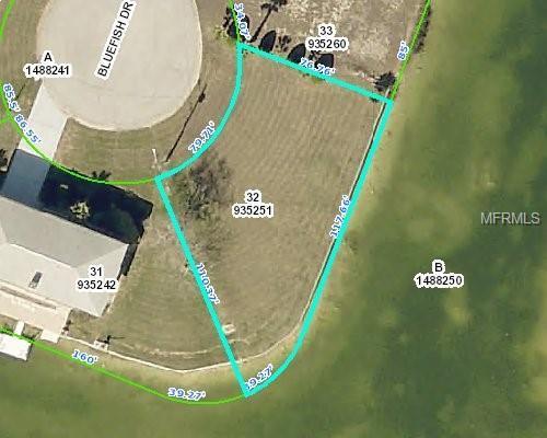 3346 Bluefish Drive, Hernando Beach, FL 34607 (MLS #W7802154) :: The Lockhart Team