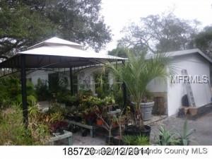 3300 Keye Drive, Spring Hill, FL 34606 (MLS #W7802180) :: The Lockhart Team