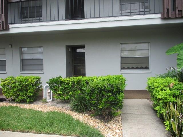 5197 Silent Loop #121, New Port Richey, FL 34652 (MLS #W7802344) :: The Duncan Duo Team