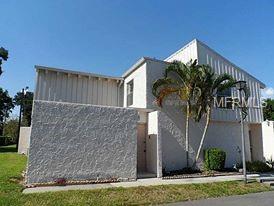 2025 Sylvester Road K4, Lakeland, FL 33803 (MLS #W7802861) :: The Duncan Duo Team