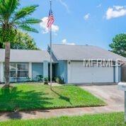 3707 Modesto Street, New Port Richey, FL 34655 (MLS #W7802976) :: Griffin Group