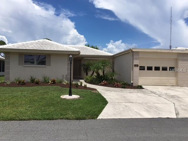 325 Dante Drive #325, Nokomis, FL 34275 (MLS #W7803029) :: Zarghami Group