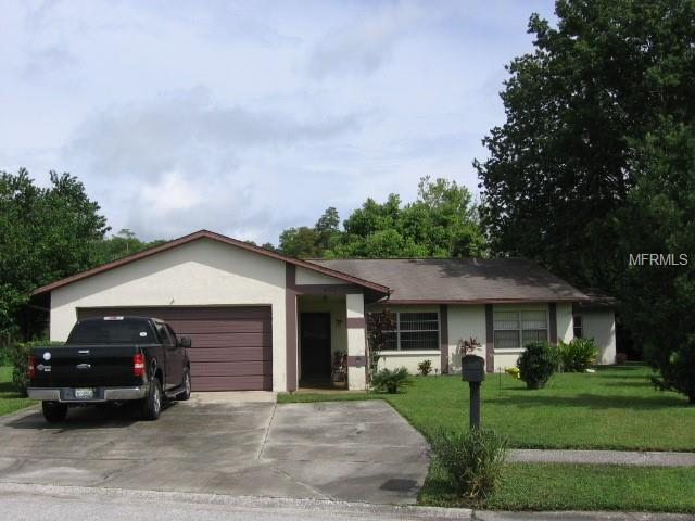Address Not Published, New Port Richey, FL 34653 (MLS #W7803941) :: The Duncan Duo Team