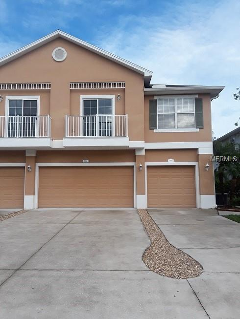 7610 Red Mill Circle, New Port Richey, FL 34653 (MLS #W7804288) :: The Duncan Duo Team