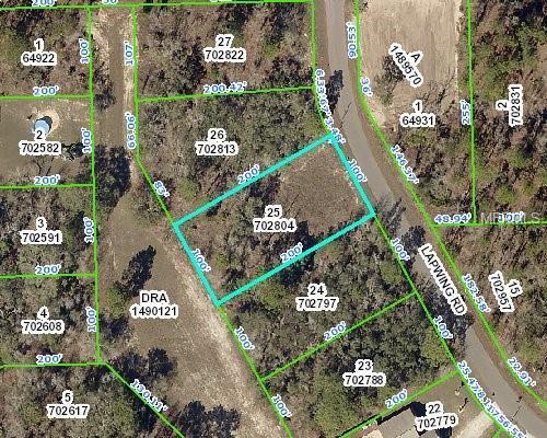 11327 Lapwing Road, Weeki Wachee, FL 34614 (MLS #W7804611) :: G World Properties