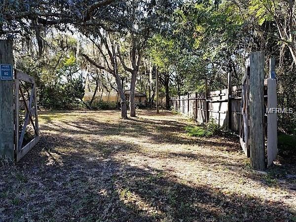12130 Lamont, New Port Richey, FL 34652 (MLS #W7804944) :: Griffin Group