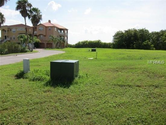 Emerald Point Circle #11, Port Richey, FL 34668 (MLS #W7805868) :: NewHomePrograms.com LLC