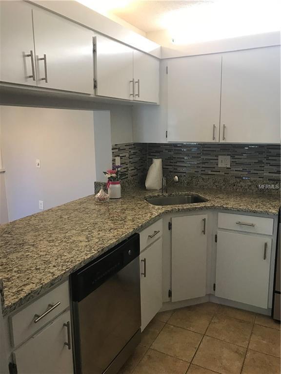 1423 Pine Glen Lane H2, Tarpon Springs, FL 34688 (MLS #W7805976) :: Team Bohannon Keller Williams, Tampa Properties