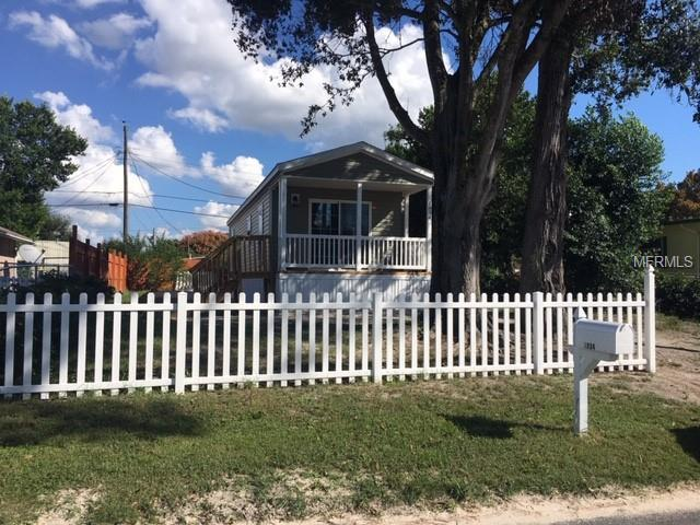 1834 Arcadia Road, Holiday, FL 34690 (MLS #W7806663) :: Mark and Joni Coulter | Better Homes and Gardens