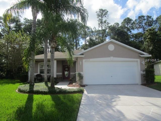 11432 Windstar Court, New Port Richey, FL 34654 (MLS #W7807014) :: Jeff Borham & Associates at Keller Williams Realty