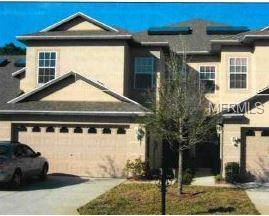 Address Not Published, New Port Richey, FL 34654 (MLS #W7807214) :: The Duncan Duo Team