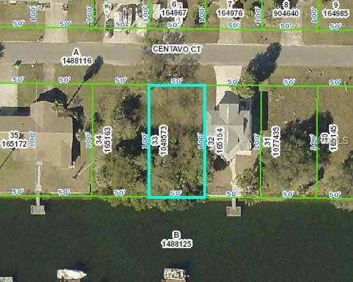 Address Not Published, Hernando Beach, FL 34607 (MLS #W7807300) :: The Duncan Duo Team