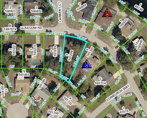 Address Not Published, Weeki Wachee, FL 34613 (MLS #W7807486) :: The Duncan Duo Team