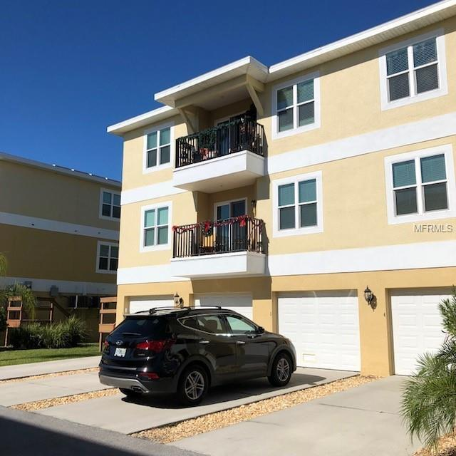 5065 Royal Palms Way #301, New Port Richey, FL 34652 (MLS #W7807568) :: Team Virgadamo