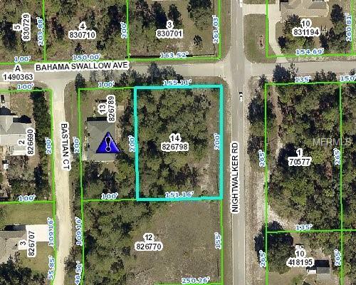 7191 Nightwalker Road, Weeki Wachee, FL 34613 (MLS #W7808108) :: Homepride Realty Services