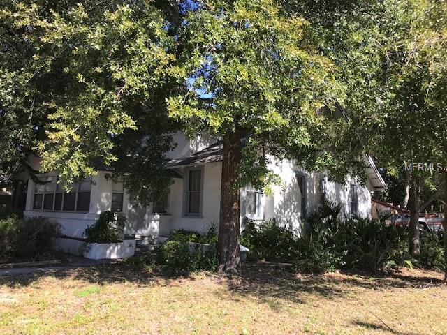 5830 Grand Boulevard, New Port Richey, FL 34652 (MLS #W7808692) :: Homepride Realty Services