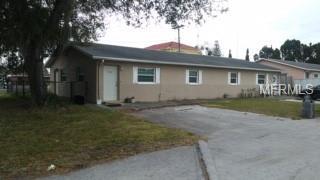 5444 Amy Lane, New Port Richey, FL 34652 (MLS #W7809022) :: Griffin Group