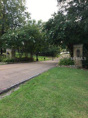 Cedarmont Drive, MADISON, MS 39110 (MLS #W7809114) :: Mark and Joni Coulter | Better Homes and Gardens