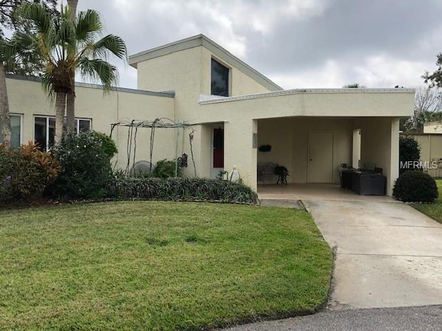 2737 Haverhill Court, Clearwater, FL 33761 (MLS #W7809676) :: RE/MAX CHAMPIONS