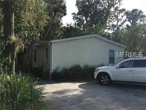 4152 Alafia Boulevard, Brandon, FL 33511 (MLS #W7809825) :: The Duncan Duo Team