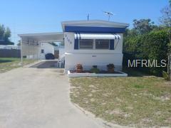 2109 Orange Drive, Holiday, FL 34691 (MLS #W7810623) :: Jeff Borham & Associates at Keller Williams Realty