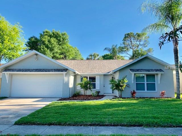 14303 Capitol Drive, Tampa, FL 33613 (MLS #W7810769) :: The Nathan Bangs Group