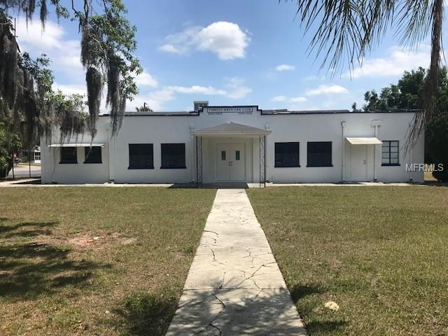 6016 Delaware Avenue, New Port Richey, FL 34653 (MLS #W7811354) :: Mark and Joni Coulter   Better Homes and Gardens