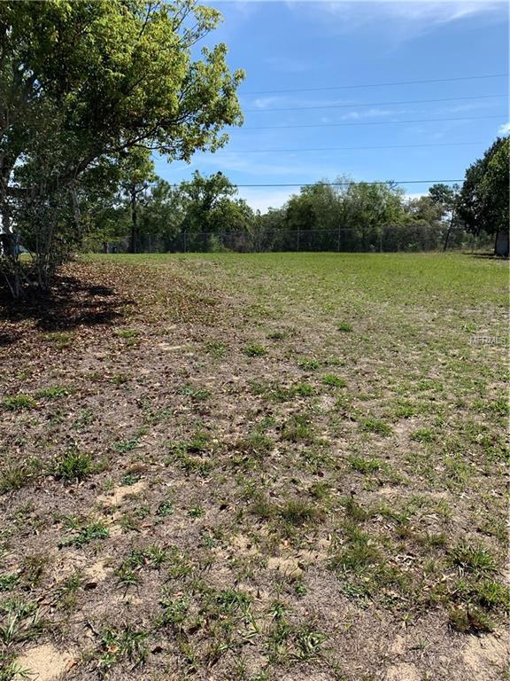 0 Eastern Circle Drive, Brooksville, FL 34613 (MLS #W7811626) :: Burwell Real Estate