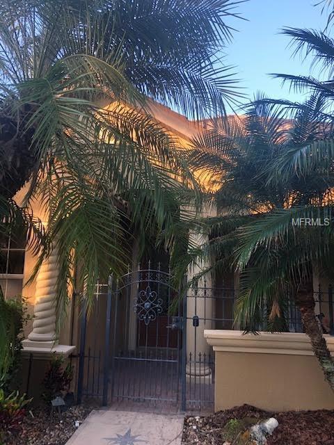 3552 Ballastone Drive, Land O Lakes, FL 34638 (MLS #W7811709) :: Griffin Group