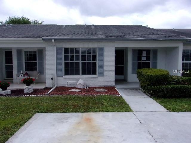 2847 Stillwell Court, New Port Richey, FL 34655 (MLS #W7811727) :: Myers Home Team