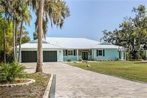 7030 Mandy Lane, New Port Richey, FL 34652 (MLS #W7811952) :: Team Bohannon Keller Williams, Tampa Properties