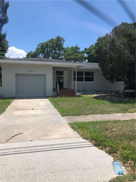 Address Not Published, Clearwater, FL 33755 (MLS #W7812157) :: Burwell Real Estate