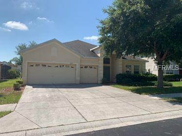 4275 Braemere Drive, Spring Hill, FL 34609 (MLS #W7812821) :: Griffin Group
