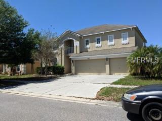 Address Not Published, Ruskin, FL 33570 (MLS #W7813042) :: Team Bohannon Keller Williams, Tampa Properties