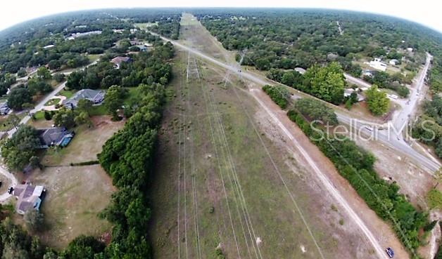 18442 Shady Hills Road, Spring Hill, FL 34610 (MLS #W7813554) :: Cartwright Realty