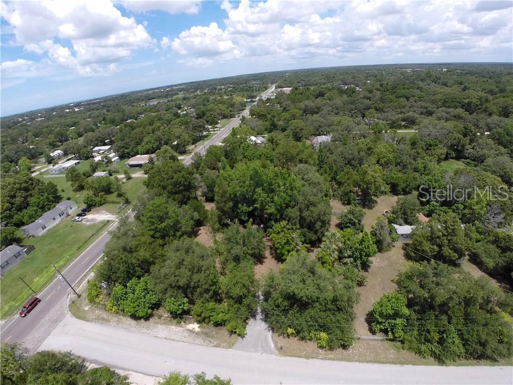 10013 Woodland Drive - Photo 1