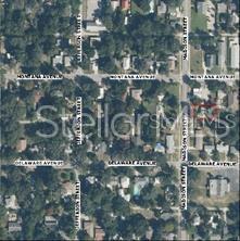 6116 Madison Street, New Port Richey, FL 34652 (MLS #W7813783) :: Griffin Group