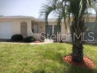9425 Richwood Lane, Port Richey, FL 34668 (MLS #W7813849) :: Lock & Key Realty