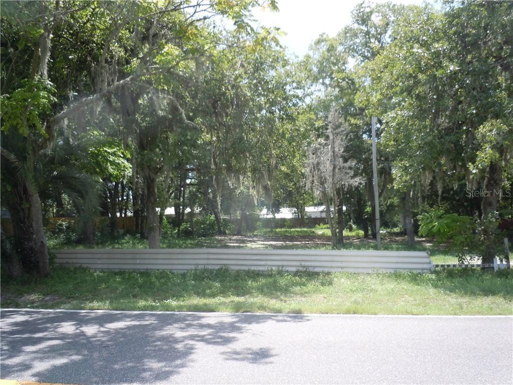 12841 Hicks Road - Photo 1