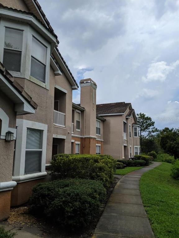 10405 Villa View Circle #10405, Tampa, FL 33647 (MLS #W7814296) :: Cartwright Realty