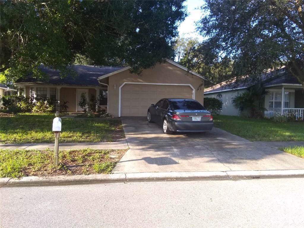 13016 Titleist Drive - Photo 1