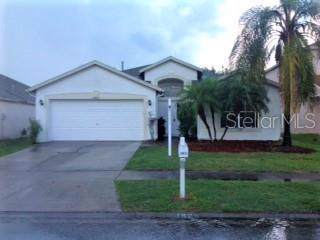 24825 Portofino Drive, Lutz, FL 33559 (MLS #W7814514) :: Bridge Realty Group