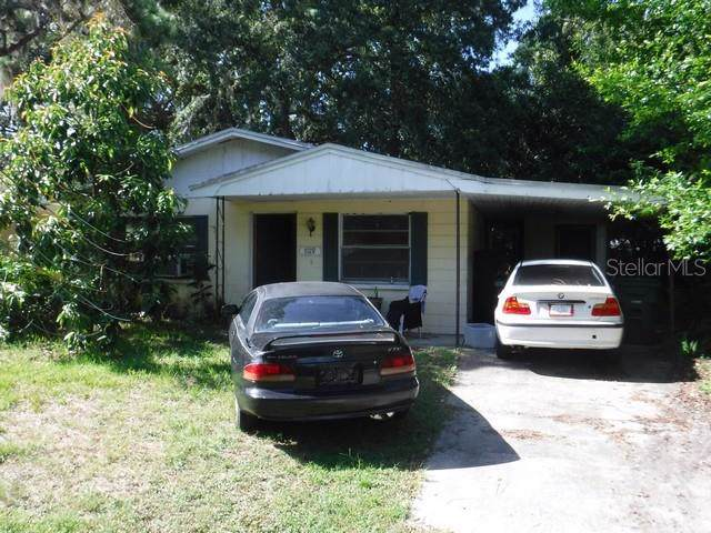 Address Not Published, Tampa, FL 33617 (MLS #W7814881) :: Griffin Group