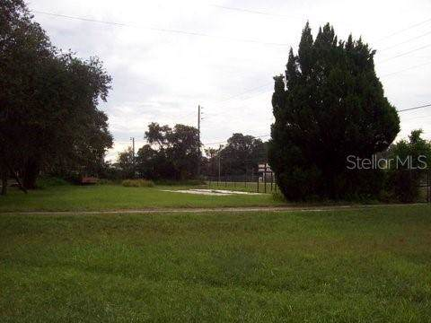 9299 County Line Road, Spring Hill, FL 34608 (MLS #W7814952) :: The Duncan Duo Team